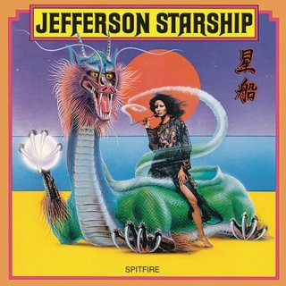 Jefferson星船.jpg