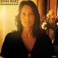 Joan Baez - 1975 - Diamonds & Rust.jpg