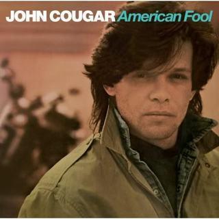 John Cougar American Fool.jpg