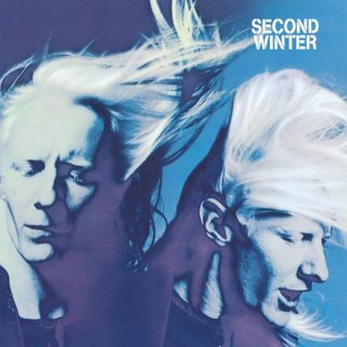 Johnny Winter Second Winter.jpg