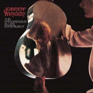 Johnny Winter The Progressive Blues Experiment.jpg