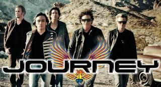 Journey-2012.jpg