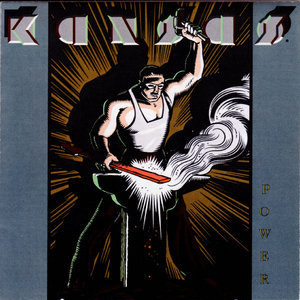 Kansas-Power.jpg