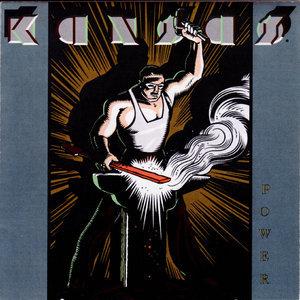 Kansas-Power.jpg