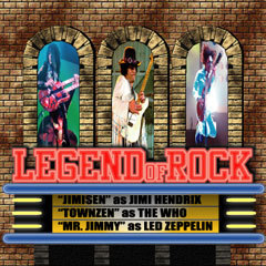 LEGEND OF ROCK1.jpg