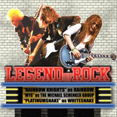 LEGEND OF ROCK2.jpg