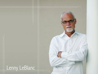 LENNY LeBLANC.jpg