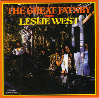 LESLIE WEST THE GREAT FATSBY.jpg
