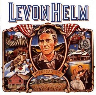 LEVON HELM AMERICAN SON.jpg
