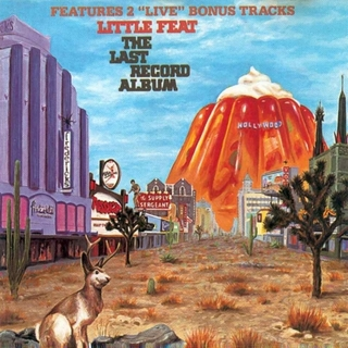 LITTLE FEAT THE LAST RECORD ALBUM.jpg