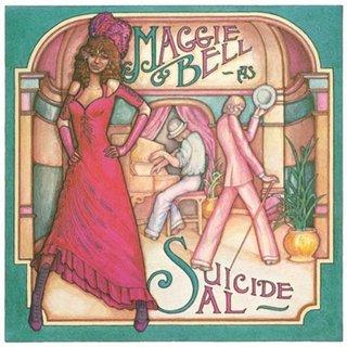 MAGGIE BELL SUICIDE SAL.jpg