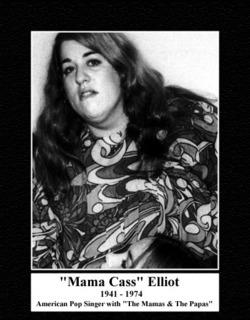 MAMA CASS ELLIOT.jpg