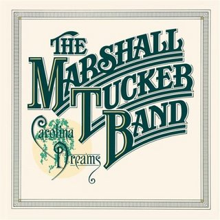 MARSHALL TUCKER BAND CAROLINA DREAMS.jpg