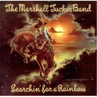 MARSHALL TUCKER BAND SEARCHIN' FOR A RAINBOW.jpg