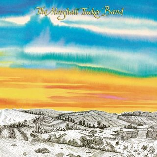 MARSHALL TUCKER BAND THE MARSHALL TUCKER BAND.jpg