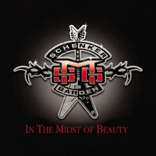 MSG-In the Midst of Beauty.jpg