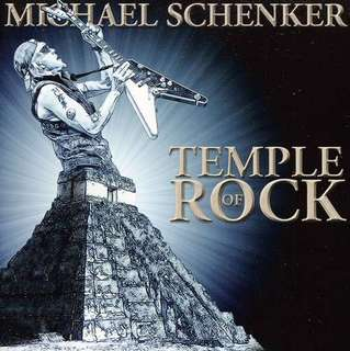 Michael Schenker-Temple Of Rock.jpg