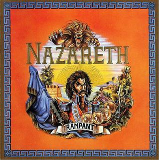 NAZARETH RAMPANT.jpg