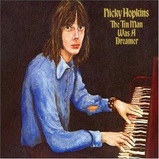 Nicky Hopkins The Tin Man Was A Dreamer.jpg