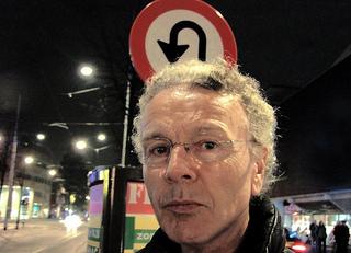 Nigel Harrison.jpg