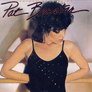 PAT BENATAR Crimes of Passion.jpg