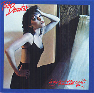 PAT BENATAR IN THE HEAT OF THE NIGHT.jpg