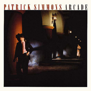 PATRICK SIMMONS ARCADE.jpg