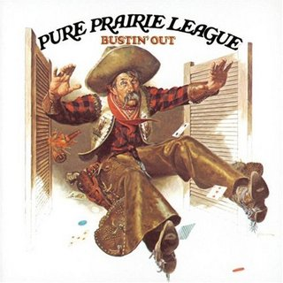 PURE PRAIRIE LEAGUE BUSTIN' OUT.jpg