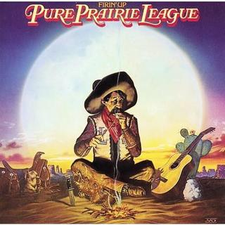 PURE PRAIRIE LEAGUE FIRIN' UP.jpg