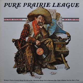 PURE PRAIRIE LEAGUE PURE PRAIRIE LEAGUE.jpg