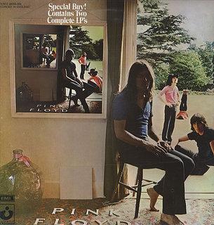 Pink-Floyd-Ummagumma.jpg