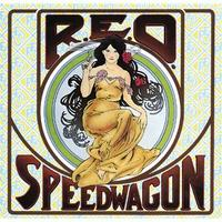 R.E.O. SPEEDWAGON This Time We Mean It.jpg