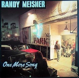 RANDY MEISNER 2nd.jpg