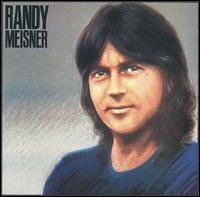 RANDY MEISNER 3rd.jpg