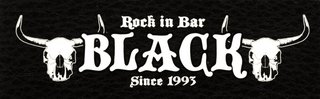 ROCK IN BAR BLACK.jpg
