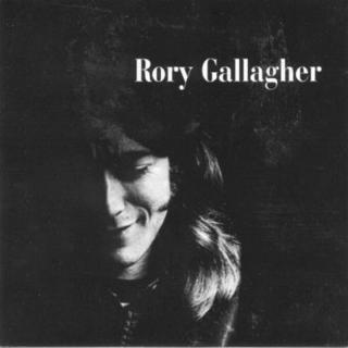 RORY GALLAGHER 1st.jpg