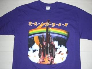 Rainbow-T.JPG