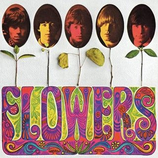 Rolling Stones Flowers.jpg