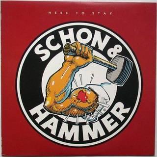 SCHON & HAMMER.jpg