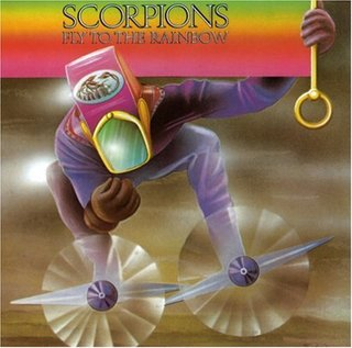 SCORPIONS FLY TO THE RAINBOW.jpg