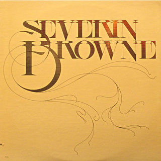 SEVERIN BROWNE 1ST ALBUM.jpg