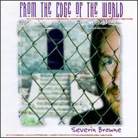 SEVERIN BROWNE FROM THE EDGE OF THE WORLD.jpg