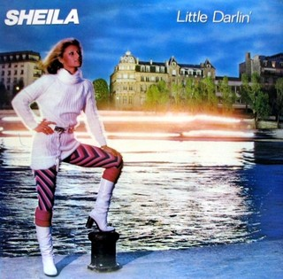 SHEILA LITTLE DARLIN'.jpg