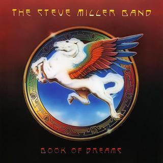 STEVE MILLER BAND BOOK OF DREAMS.jpg