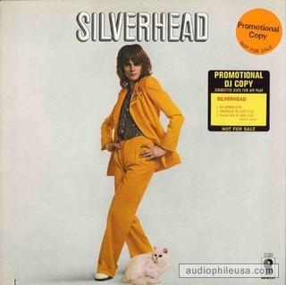 Silverhead 1st USA.jpg