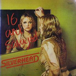 Silverhead 2nd.jpg