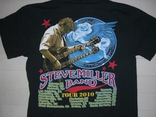 Steve Miller T Back.JPG