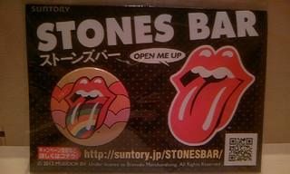 Stones Badge3.jpg