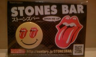 Stones Badge4.jpg