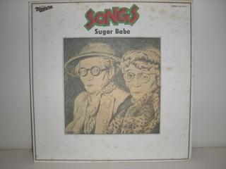 Sugar Babe.JPG